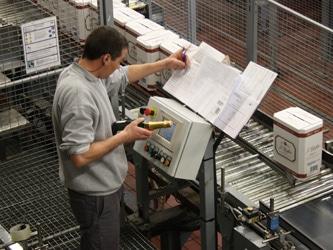 Responsable Qualité Hygiène Sécurité Environnement des entreprises viti-vinicoles