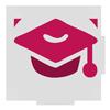 Obtenez votre examen, bac pro, bts ou bac + 3 en commerce, vitictulture-oenologie, oentourisme, qualité