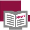 Actualités des formations de la MFR de Vayres