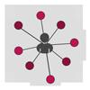 la formation par alternance a la mfr de vayres favorise la création de votre réseau de professionnels