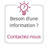 resnseignements sur une formation par alternance entre Bordeaux et Libourne