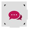 Ecoute et conseils pour mettre en place votre formation à la MFR de Vayres