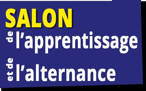 La MFR de Vayres vous informe sur les formations au salon de l'apprentissage et de l'alternance au Hangar 14 à Bordeaux, les 15 et 16 mars 2019
